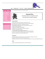 11.1 Antibody Production and Vaccination.pdf