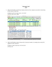 Computer Networks HW2.docx