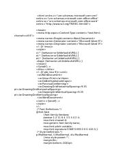 accenture-analytical-ability-10-sep-2012-2944.doc