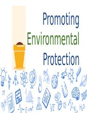 PHILO- Promoting Environmental Protection.pptx