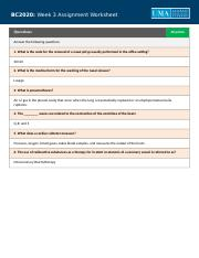LoweryK_BC2020_Wk3_Worksheet.docx