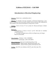 Syllabus of EE210 spring 2010.pdf