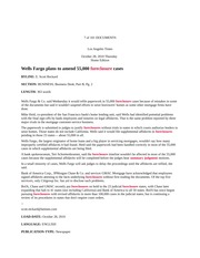 Wells_Fargo_plans_to_amend_55%2C000_foreclosur