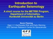 introduction_seismology_annex