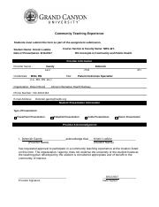 NRS-427V-RS-CommunityTeachingform.doc