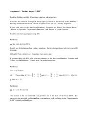 Daily Practice Problems 1.pdf