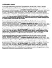 engl 111 definition essay Running&head:&english1110351reflection&essay& & 1& english 111-351 reflection essay tacora alexis crump rowan- cabarrus community college comment [1].