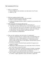 ch.2 constitution notes