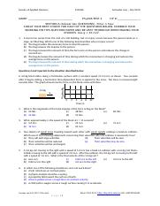 phy406-test2-191010-key