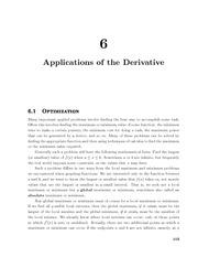 multivariable_06_Applications_of_the_Derivative