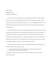 how to discussion essay report