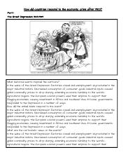 Copy_of_Spring_Week_13_Lesson_1_Responses_to_Global_Crisis_1920-1939_