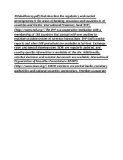 International Economic Law_0038.docx