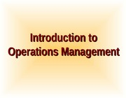introduction-to-operations-management-operations-is-the4547