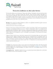 Terms-and-conditions-on-after-sales.pdf