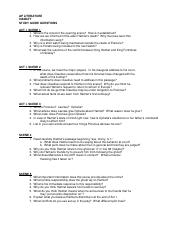 Macroeconomics research paper topics