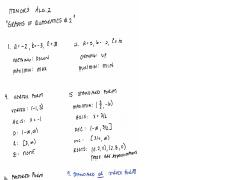 Graphs_of_Quadratics_2_Answers.pdf