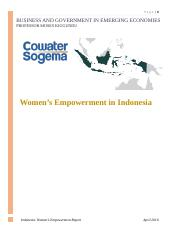Indonesia_Womens_Empowerment_Report_April_2018.docx