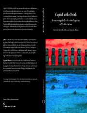 Capital at the Brink_Di Leo.pdf