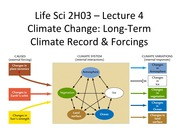LS 2H03 - Lecture 4 - Long Term Climate Change - A2L (1)
