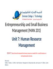 Entrepreneurship and Small Business Management 7.pptx