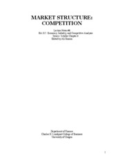 BA_315_LN_6_MARKET_STRUCTURE_COMPETITION