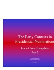 Iowa_NH_The_Early_Contests2