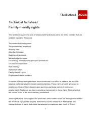 TF-family-friendly-rights0118.pdf