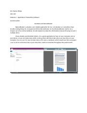OneNote and NaturalReader.docx
