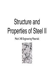 Lecture 13 Steels II.pdf