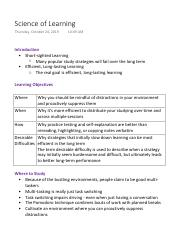 Science of Learning.pdf