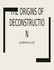 Origins_of_Deconstruction