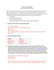 stat203_2014F_lecture5_activity_solutions