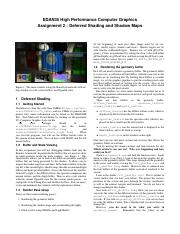 EDAN35_Assignment2.pdf