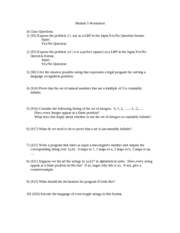 Module05Worksheet