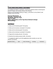 netw410_week_2_lab_report (1).docx