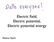 2014_01_17_Electric_Potential_1_(Sayre)