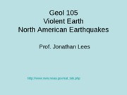 Geol105_Lecture_08