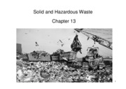 Solid+and+hazardous+waste_b_w
