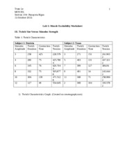 32L_Lab 5 Worksheet_Muscle Excitability .docx