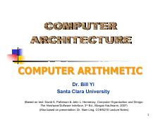 2__Computer_Arithmetic