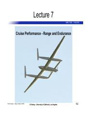 Lecture 7 - Cruise Performance.pdf