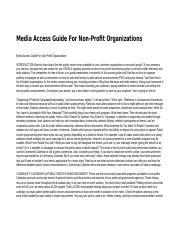 kron4-media-access-guide_tips.doc