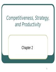 Note_2_Competitiveness.ppt