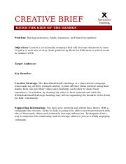 Creative brief.docx