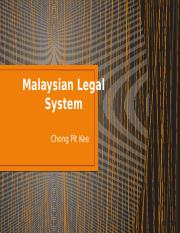 Abbl kolej universiti tunku abdul rahman course hero 58 pages malaysian legal systempptx stopboris Images
