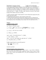 solution midterm 2011.pdf