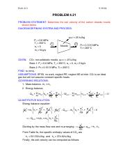 Solutions for HW1.pdf