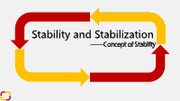 Chapter 3_Stability and Stabilization (1)