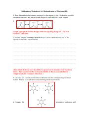 h- Worksheet Answers 14.3.pdf